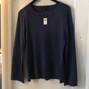 Verve Ami, NWT, Knit Sweater